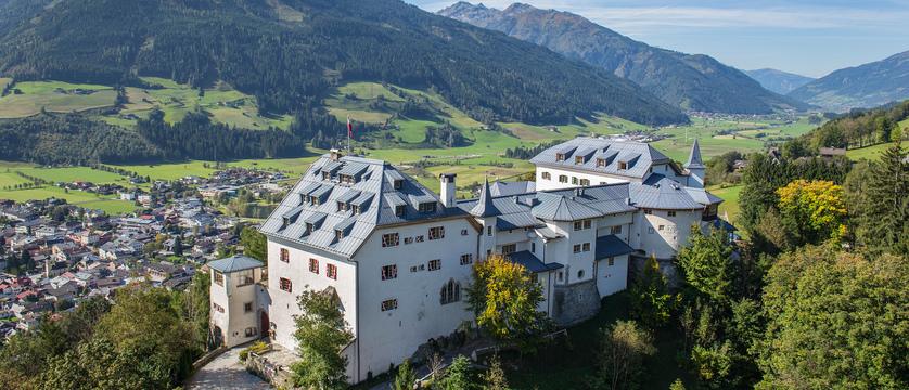 panorama-view-schloss-mittersill-kitzbuhel-austria.jpg